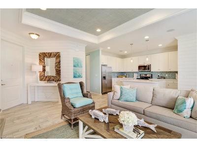 Natura Single Family Home Sold: 26545 Bonita Fairways Blvd