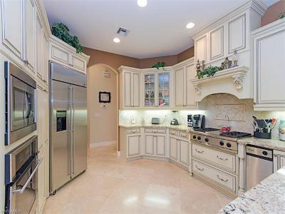 Single Family Home For Sale: 4940 Rustic Oaks Cir