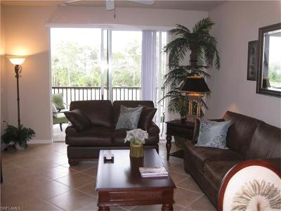 Coach Homes At Heritage Bay, Heritage Bay Condo/Townhouse For Sale: 10329 Heritage Bay Blvd #1635