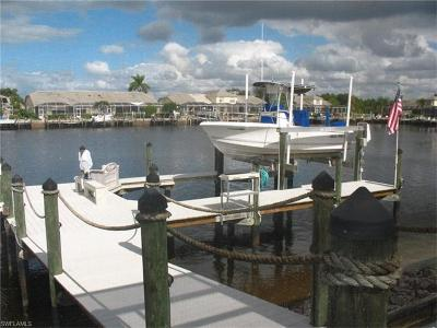 Single Family Home For Sale: 175 Sunset Cay
