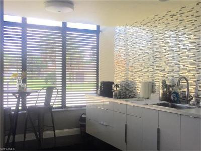 Single Family Home For Sale: 406 Saint Andrews Blvd