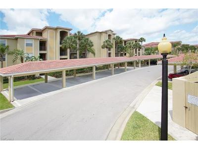 Condo/Townhouse For Sale: 10307 Heritage Bay Blvd #1222