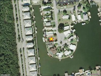 Goodland Residential Lots & Land For Sale: 617 Sunset Dr