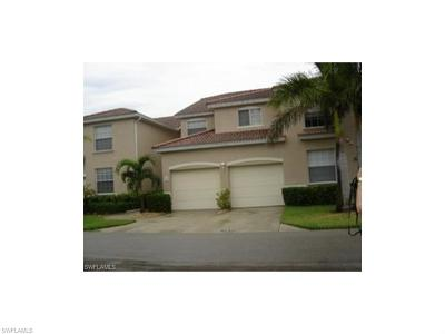 Naples Condo/Townhouse For Sale: 348 Dover Pl #C-102
