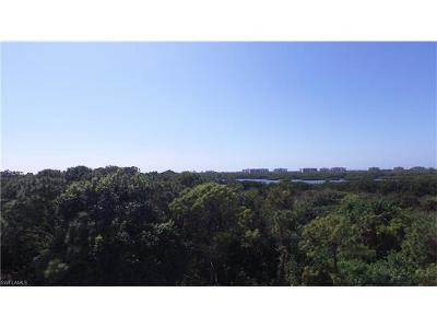 Collier County Residential Lots & Land For Sale: 254 Audubon Blvd