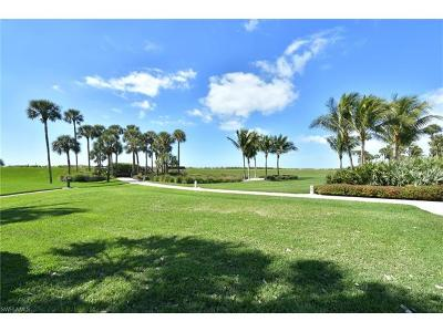 Condo/Townhouse Sold: 4401 Gulf Shore Blvd N #D-207