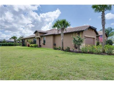 Condo/Townhouse Pending With Contingencies: 7190 Live Oak Dr