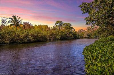Bonita Springs Residential Lots & Land For Sale: 27105 Serrano Way