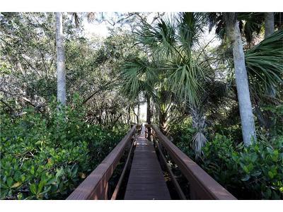 Bonita Springs Residential Lots & Land For Sale: 27109 Serrano Way