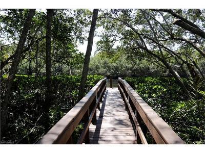 Bonita Springs Residential Lots & Land For Sale: 27117 Serrano Way