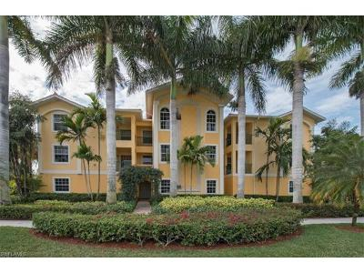 Naples Condo/Townhouse For Sale: 1540 Blue Point Ave #203