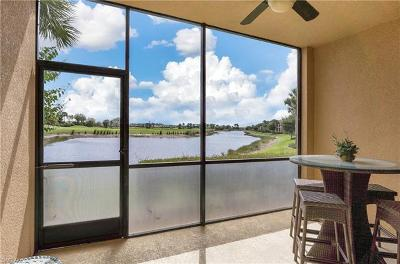 Naples Condo/Townhouse For Sale: 10316 Heritage Bay Blvd #2714