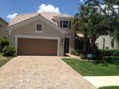 Single Family Home Pending With Contingencies: 2021 Fairmont Ln