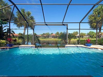 Single Family Home For Sale: 11183 Laughton Cir