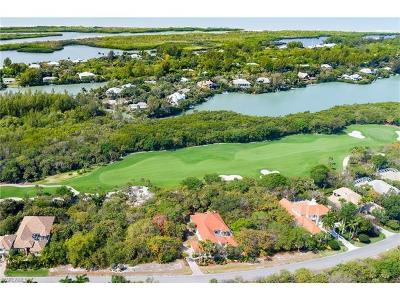 Sanibel Residential Lots & Land For Sale: 2307 Wulfert Rd
