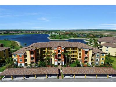 Condo/Townhouse For Sale: 17941 Bonita National Blvd #316
