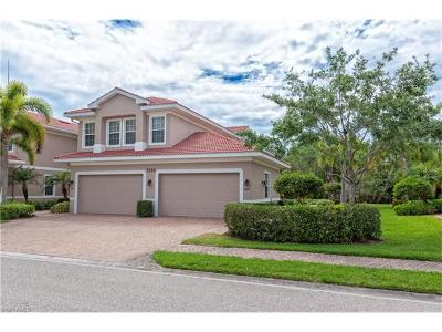 Collier County Condo/Townhouse For Sale: 7849 Hawthorne Dr #804