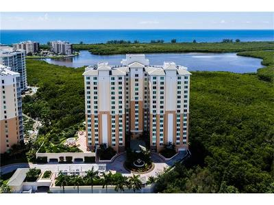 The Dunes, Grande Dominica, Grande Excelsior, Grande Phoenician, Grande Geneva, Sea Grove, Cayman, Antigua Condo/Townhouse For Sale: 285 Grande Way #506