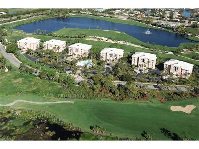 Collier County Residential Lots & Land For Sale: 246 Audubon Blvd