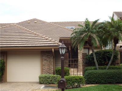 Condo/Townhouse Sold: 4014 Crayton Rd