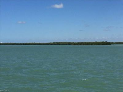 Marco Island Residential Lots & Land For Sale: 1290 Mulberry Ct