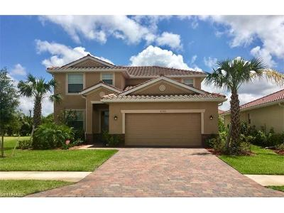 Single Family Home For Sale: 2362 Heydon Cir E