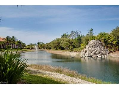 Collier County Condo/Townhouse For Sale: 6750 Beach Resort Dr #1915