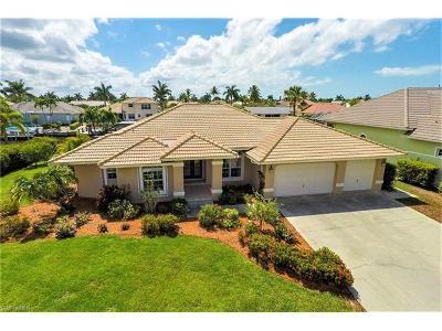 Single Family Home For Sale: 171 Shorecrest Ct