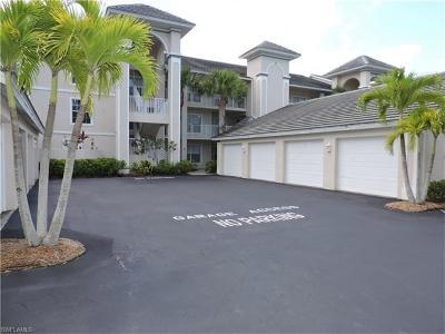 Bermuda Lago Condo/Townhouse For Sale: 28851 Bermuda Lago Ct #202