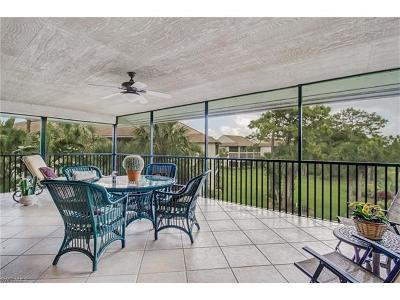 Naples Condo/Townhouse For Sale: 26 Cypress View Dr #B-26