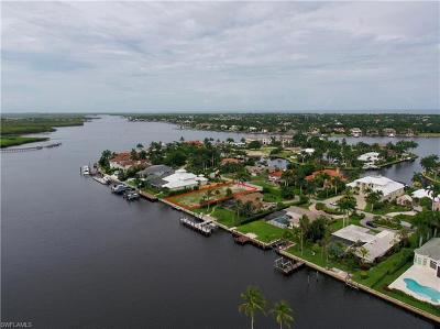 Residential Lots & Land For Sale: 2495 Tarpon Rd