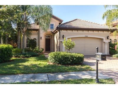 Ashton Place Single Family Home For Sale: 7793 Ashton Rd