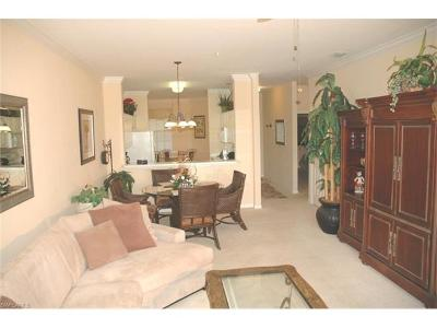 Naples Condo/Townhouse For Sale: 3970 Loblolly Bay Dr #5-403