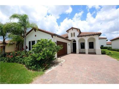 Maple Ridge Single Family Home For Sale: 5166 Roma St
