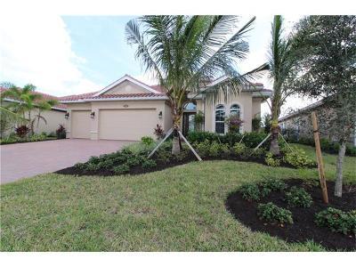 Lagomar Single Family Home For Sale: 9434 Lagomar Ct