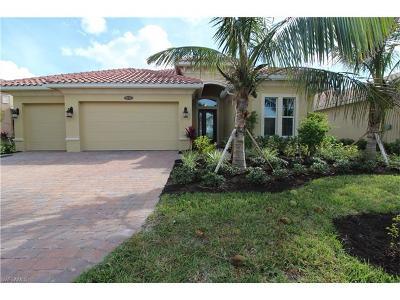 Lagomar Single Family Home For Sale: 9426 Lagomar Ct