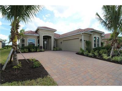 Lagomar Single Family Home For Sale: 9438 Lagomar Ct