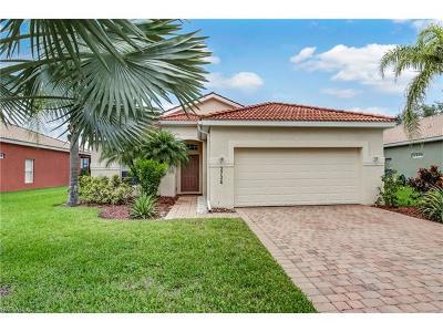 Valencia Lakes Single Family Home Pending With Contingencies: 2724 Orange Grove Trl