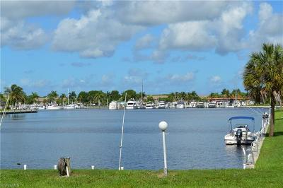 Naples Condo/Townhouse For Sale: 275 Cays Dr #2208