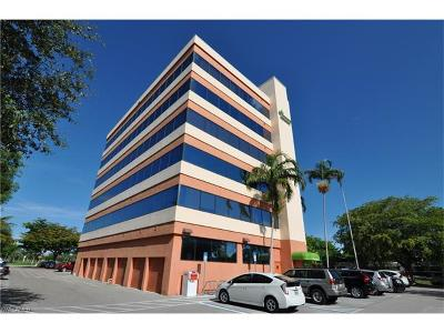 Marco Island FL Commercial For Sale: $495,000