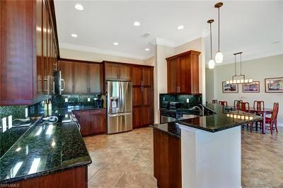 Riverstone Single Family Home For Sale: 3355 Pacific Dr