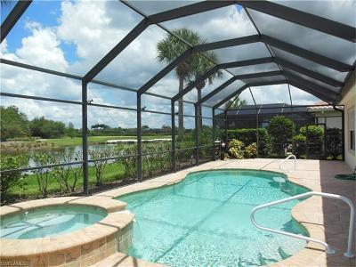 Single Family Home For Sale: 9629 Cobalt Cove Cir