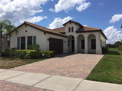 Maple Ridge Single Family Home Pending With Contingencies: 5311 Ferrari Ave