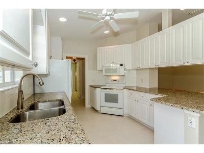 Island Walk Condo/Townhouse Pending With Contingencies: 3404 Cayman Ln
