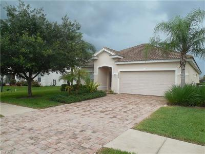 Valencia Lakes Single Family Home Pending With Contingencies: 2832 Inlet Cove Ln W