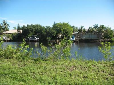 Naples Residential Lots & Land For Sale: 141 Wilderness Cay
