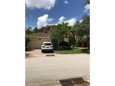 Estero FL Rental For Rent: $2,000