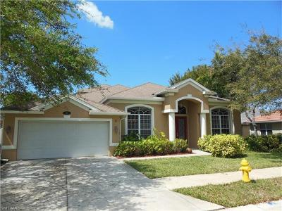 Pebblebrooke Lakes Single Family Home Pending With Contingencies: 151 Skipping Stone Ln