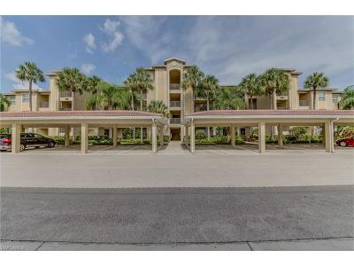 Condo/Townhouse For Sale: 10285 Heritage Bay Blvd #817