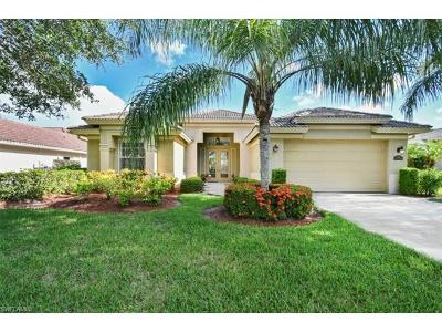 Briarwood Single Family Home For Sale: 1067 Tivoli Dr